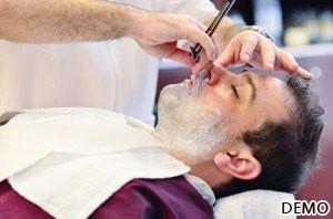 2_Shaving Services