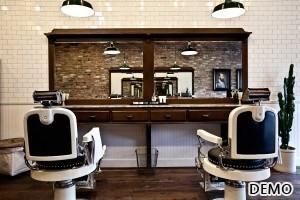 9_Barbershop
